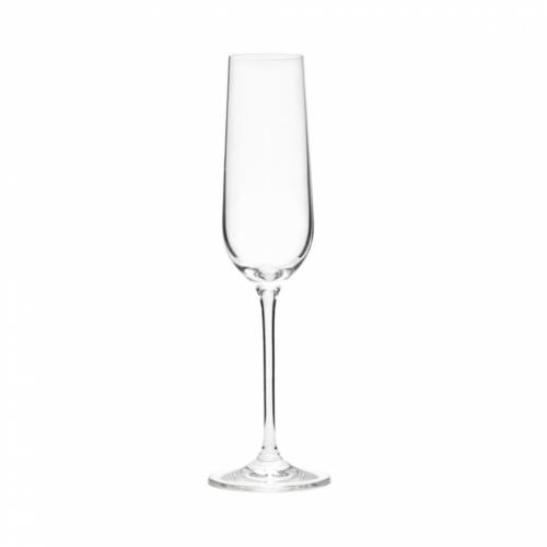 SANTÉ pezsgőspohár 180ml