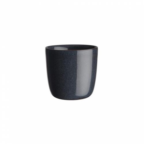 NATIVE eszpresszós csésze 100ml sötétkék