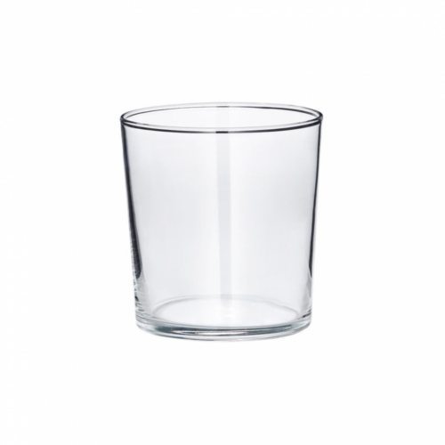 PURIST üvegpohár 36.5cl