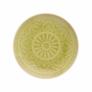 Kép 1/7 - SUMATRA tányér 25 lime