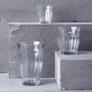 Kép 4/7 - BARRISTO pohár 310ml