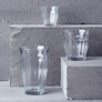 Kép 3/4 - BARRISTO pohár 360ml