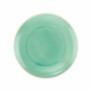 Kép 1/7 - HANAMI tányér mint 25.5cm
