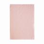 Kép 3/3 - FJORD konyharuha rózsaszín