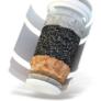 Kép 3/4 - Geyser Vízszűrő kancsó betét, universalis