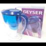 Kép 1/4 - Geyser Aquarius Vízszűrő kancsó