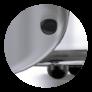 Kép 5/7 - Geyser Matisse Vízszűrő kancsó
