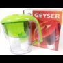 Kép 2/3 - Geyser Vega Vízszűrő kancsó