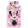 Kép 2/2 - Disney Minnie ágyneműhuzat
