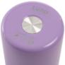 Kép 5/7 - LUND Skittle Jumbo BPA mentes acél kulacs 750ML Lila