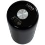 Kép 5/7 - LUND Skittle Mini BPA mentes acél kulacs 300ML PENGUIN