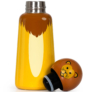 Kép 7/7 - LUND Skittle Mini BPA mentes acél kulacs 300 ML LION