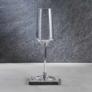 Kép 6/7 - WINE&DINE pezsgős pohár 250ml