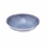 Kép 1/4 - ATLANTIS tál kék 550ml