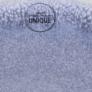 Kép 4/4 - ATLANTIS tányér kék 23cm