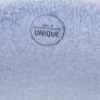 Kép 4/4 - ATLANTIS tányér kék 28cm